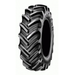 Шина 620/75R26 GOODYEAR Super Traction Radial R-1W 166A8