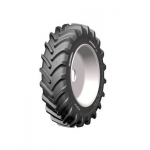 Шина 380/85R34 Firestone RAT DT 137A/137B