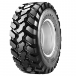 Шина 365/80R20 Firestone Duraforce Utility TL 141B