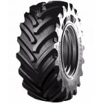 Шина IF 710/75R42 BKT AGRIMAX FORCE 181D TL