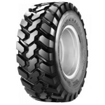 Шина 335/80R20 Firestone Duraforce Utility TL 136B