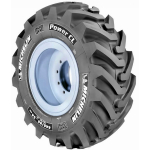 400/70-20 Michelin POWER CL 149A8