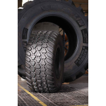 Шина 560/45R22.5 Michelin CARGOXBIB HD 152D