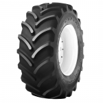Шина 900/60R32 Firestone Maxi Traction 181A8