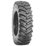 Шина 520/85R46 Firestone Radial Deep Tread 23 R-1W 158B