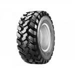 Шина 480/80R26 Firestone Duraforce Utility TL 160A