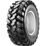 Шина 340/80R18 Firestone Duraforce Utility TL 143A8