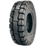Шина 27X10-12 STARCO TUSKER NON MARKING EASYFIT