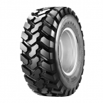 Шина 440/80R28 Firestone Duraforce Utility TL 156A8
